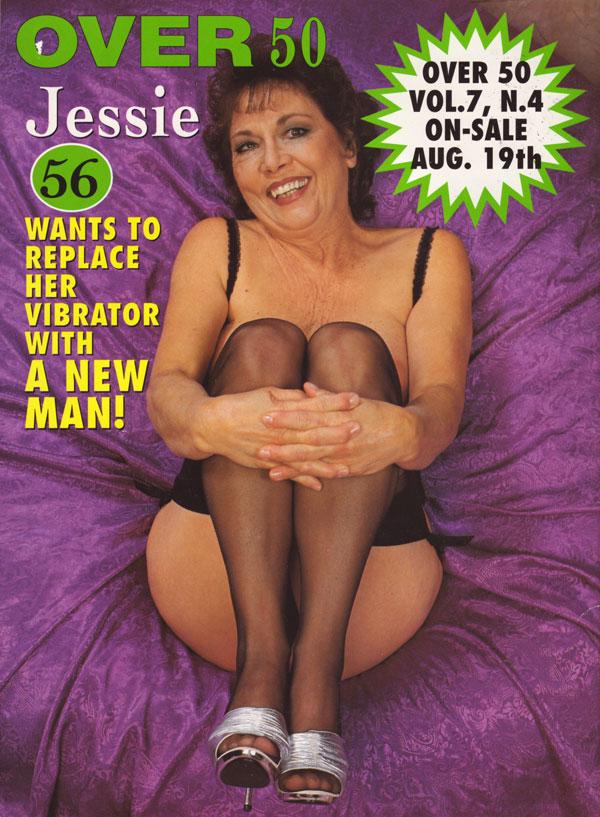 Mature Moms over 50 Porn Videos at PussySpacecom