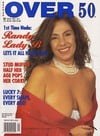 Over 50 Vol. 7 # 1 - 1997 magazine back issue