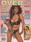 Over 50 Vol. 7 # 4 - 1997 magazine back issue