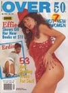 Over 50 Vol. 7 # 9 - 1998 magazine back issue