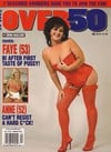 over 50 magazine back issues 2007 hot horny grannys fucking wet pussy saggy tits old vags dusty crot Magazine Back Copies Magizines Mags