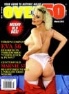 Over 50 Vol. 22 # 3 magazine back issue