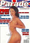 Parade # 296 magazine back issue