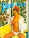 Park Lane # 10 magazine back issue