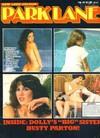 Park Lane Magazine Back Issues of Erotic Nude Women Magizines Magazines Magizine by AdultMags