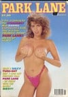 Park Lane Series 2 Magazine Back Issues of Erotic Nude Women Magizines Magazines Magizine by AdultMags