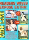 Park Lane Readers Wives Expos� Extra # 1 magazine back issue