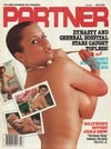 Bo Derek Partner July 1982 magazine pictorial