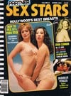 Partner Sex Stars Magazine Back Issues of Erotic Nude Women Magizines Magazines Magizine by AdultMags