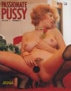 Passionate Pussy Magazine Back Issues of Erotic Nude Women Magizines Magazines Magizine by AdultMags