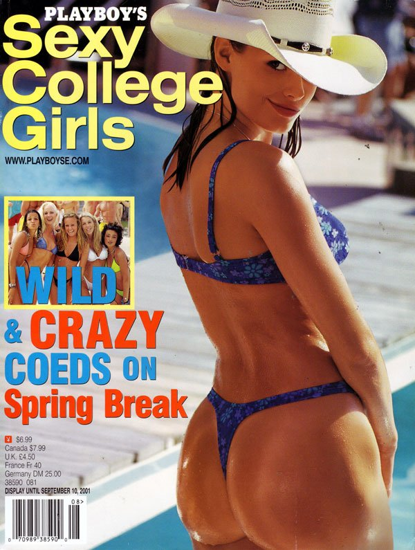 Purchase college papers spring break