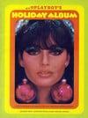 Holiday Album # 1 (1970) magazine back issue