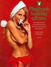 Holiday Album # 2 (1971) magazine back issue