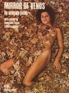 Mirror of Venus # 1 (February 1972) magazine back issue