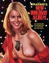 New Holiday Album # 1 (1975) magazine back issue