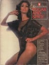 Sugar and Spice # 1 magazine back issue