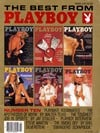 The Best From Playboy # 10 magazine back issue