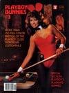 Playboy Bunnies # 3 (1983) magazine back issue