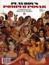 Playboy's news stand specials, pompeo posar collectors issue, a portfolio of beautiful & nude women, Magazine Back Copies Magizines Mags