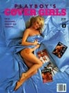 Cover Girls # 1 (1986) magazine back issue