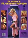 Playmate Review # 2 (1986) magazine back issue