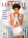 Lingerie # 4 - November/December 1988 magazine back issue