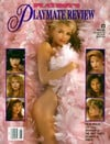 Playmate Review # 5 (1989) magazine back issue