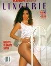Lingerie # 25 - May/June 1992 magazine back issue