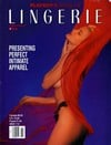book of lingerie news stand special, playboy presents, back issues from the 1990s, rare collectors c Magazine Back Copies Magizines Mags