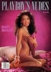 Nudes # 3 (1992) magazine back issue