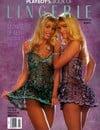 Lingerie # 29 - January/February 1993 magazine back issue
