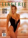 book of lingerie published by playboy, news stand special back issues available for the 1990s, intim Magazine Back Copies Magizines Mags