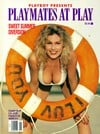 Playmates at Play (1994) magazine back issue