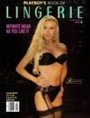 Lingerie # 39 - September/October 1994 magazine back issue