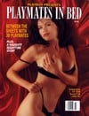 Playmates in Bed # 1 (1995) magazine back issue