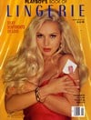 Lingerie # 41 - January/February 1995 magazine back issue