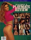 Playmate Review # 11 (1995) magazine back issue