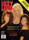 Sexy Ladies # 2 (1995) magazine back issue