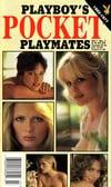 Pocket Playmates # 3 (1996) magazine back issue