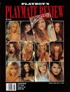 Playmate Review # 12 (1996) magazine back issue