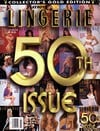 Lingerie # 50 - July/August 1996 magazine back issue