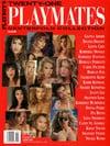Twenty-One Playmates # 1 (1996) magazine back issue