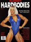 Hardbodies # 1 (1997) magazine back issue
