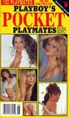 Pocket Playmates # 6 (1997) magazine back issue
