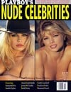 Pam Anderson & Donna D'Errico magazine cover appearance Nude Celebrities # 2 (1997)