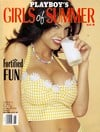 Girls of Summer # 13 (1997) magazine back issue