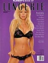 Lingerie # 58 - November/December 1997 magazine back issue