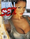Real Sex # 1 (1998) magazine back issue