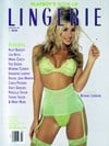 Lingerie # 60 - March/April 1998 magazine back issue