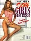 Sexy Girls Next Door # 1 (1998) magazine back issue